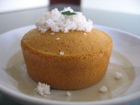 cara membuat kue caramel -  Cara Membuat Kue Caramel   Cara membuat choco caramel puding kukus – farah quinn [ala, Cara membuat choco caramel puding kukus - farah quinn [ala chef]. Kursus membuat kue kering – resep kastengel – cara membuat kue, Pelatihan tataboga &... - http://bloemfonteinspa.com/cara-membuat-kue-caramel/
