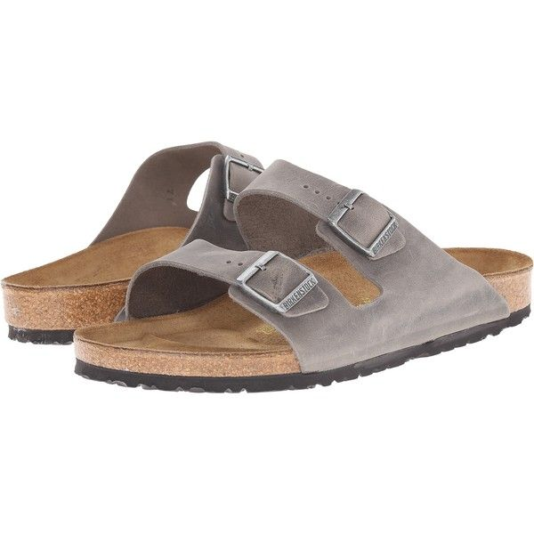 Zapatos azules formales Birkenstock Arizona para hombre O3uob