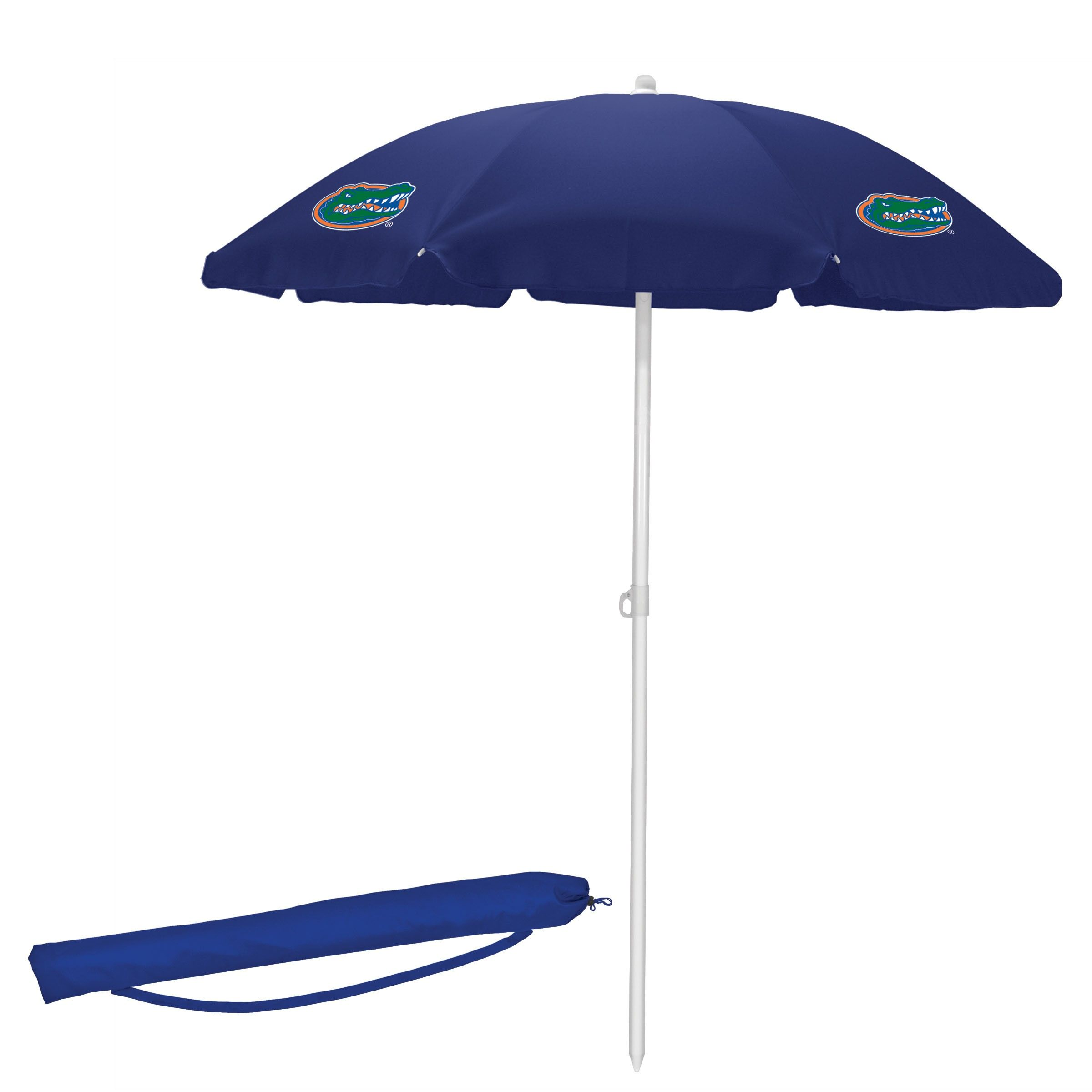 Florida Gators Beach Umbrella Great For The Beach Or Anytime You