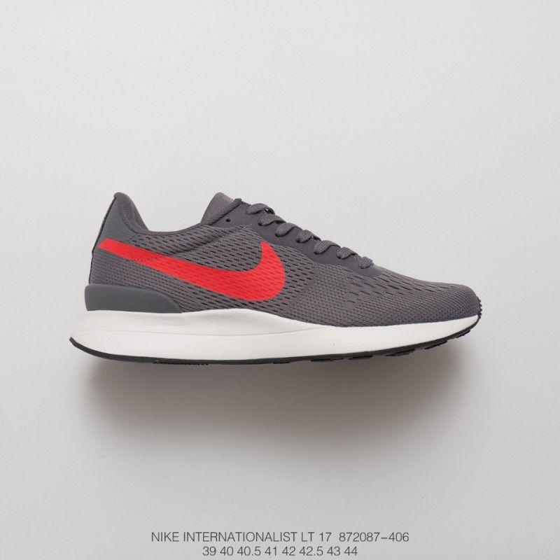 labio uno Planta  jordan shoes outlet store Shop Clothing & Shoes Online