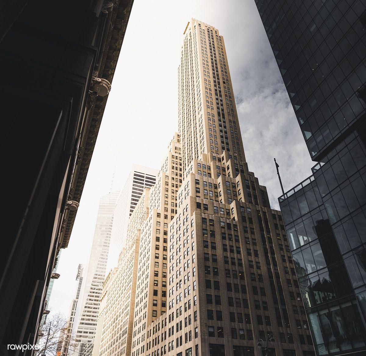Pin On Edificios