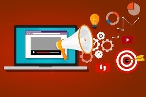 See 10 Tools & Tips to Create #Facebook Video Ads That get #Business @ http://www.marketingprofs.com/articles/2016/29370/top-10-tools-tactics-and-tips-to-create-facebook-video-ads-that-drive-business #CompleteMarketingMix