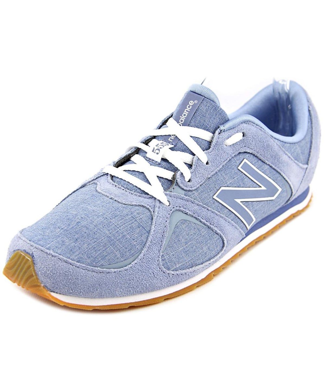 new balance tennis shoes womens. new balance new balance wl555 women round toe synthetic blue sneakers\u0027. # newbalance tennis shoes womens