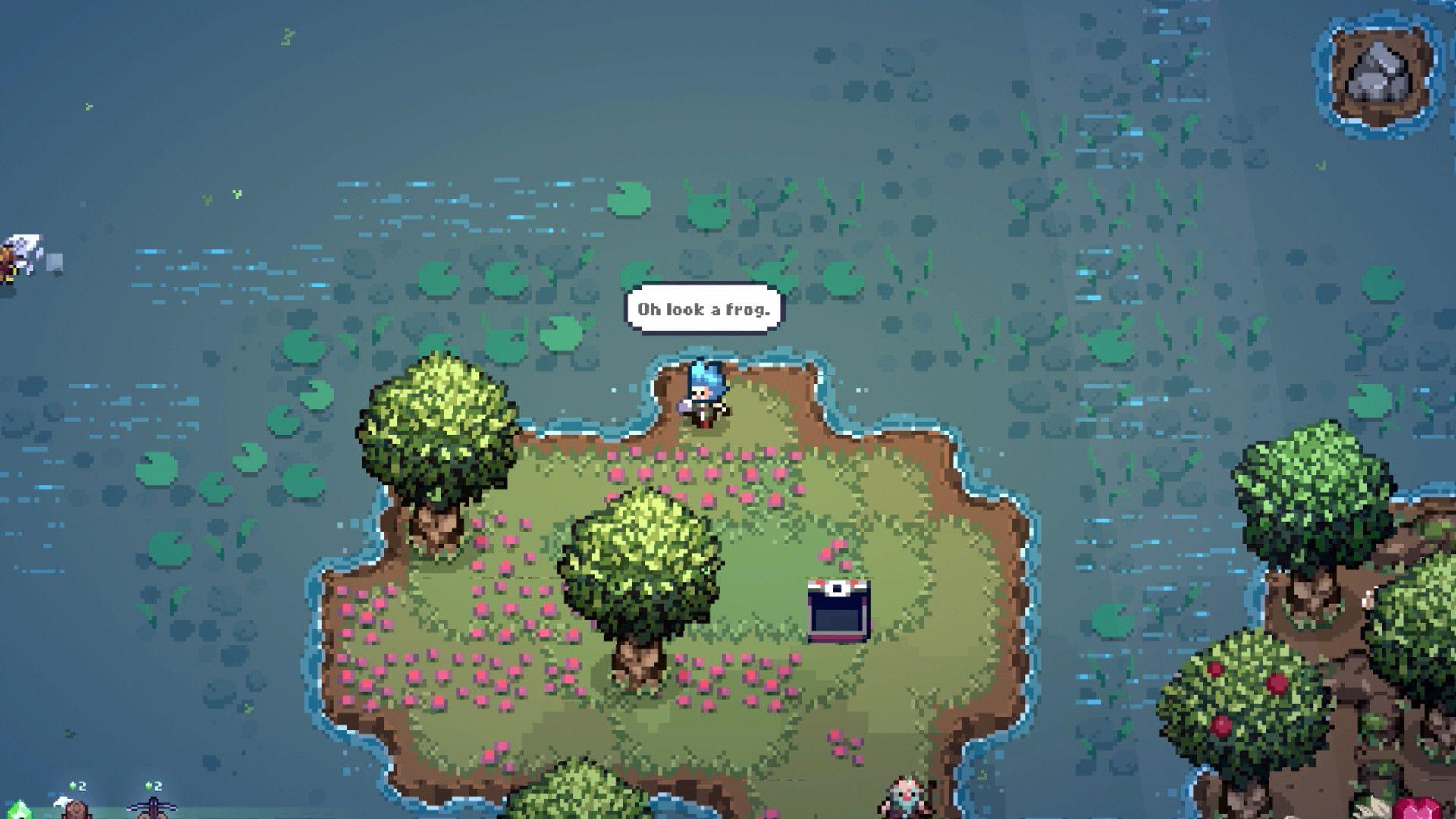 Dwerve Game Screenshot Tower defense, Dungeon, Diverse