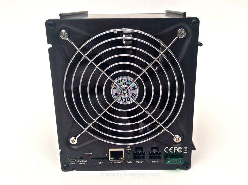 Klueless 9 bitcoin mineral