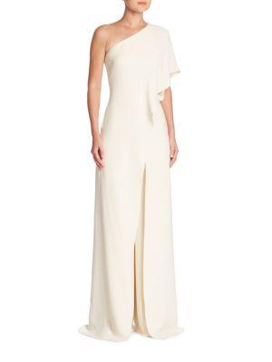 68d76957ead RALPH LAUREN COLLECTION Margerie Silk Jumpsuit.  ralphlaurencollection   cloth  jumpsuit