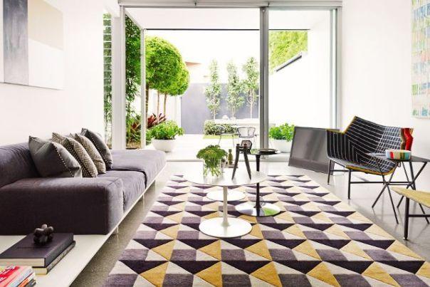 Jika rumah bisa membuat resolusi mungkin ini yang diinginkannya interiordesign also rh pinterest