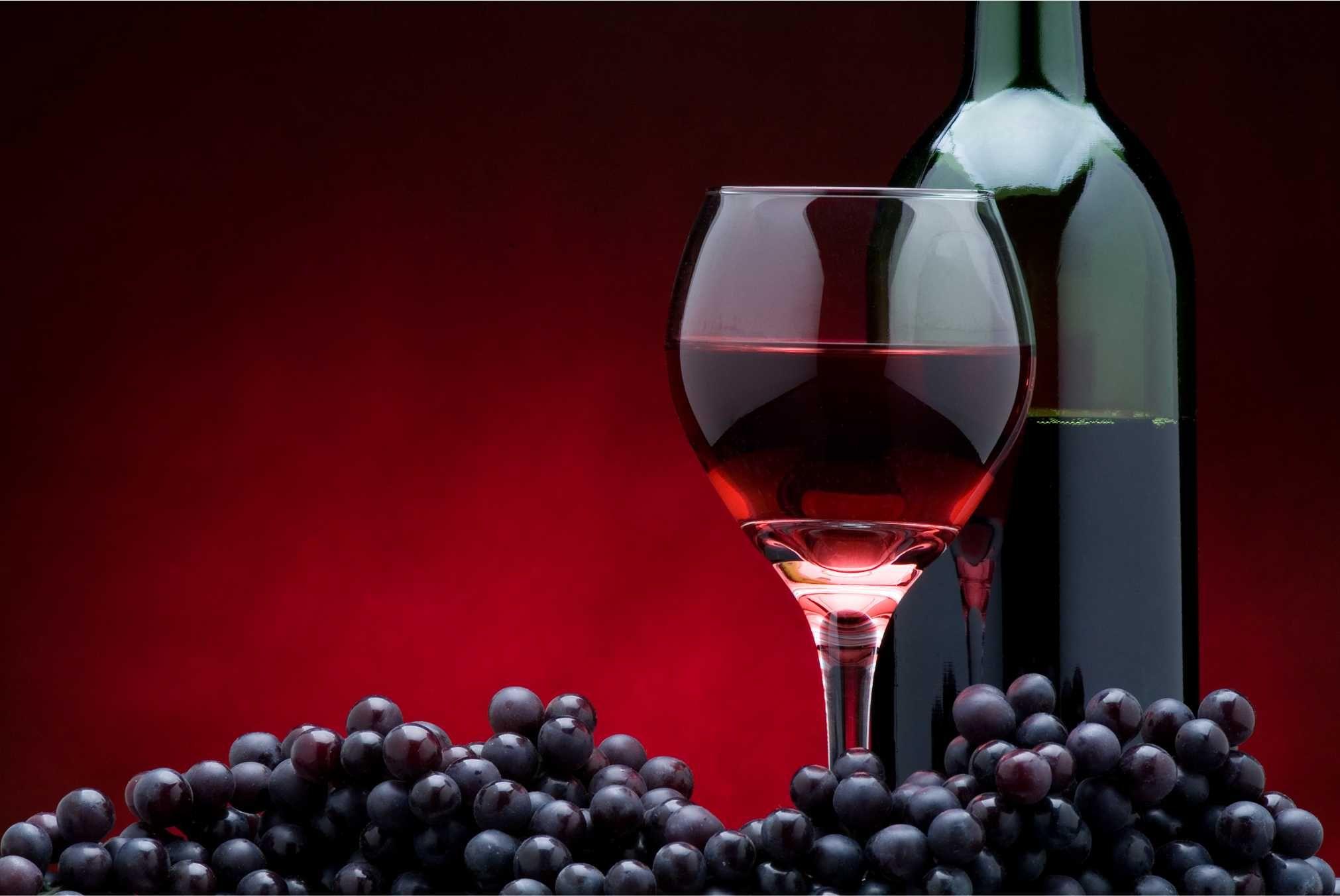 Pin Op Vinhos