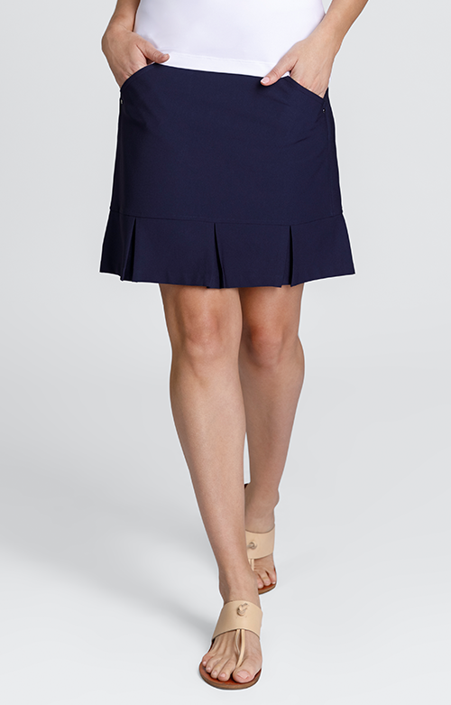 Jocelyn Skort Essentials For Golf Tail Activewear Women S Golf Fashion Apparel Womens Golf Fashion Active Wear For Women Tail Activewear
