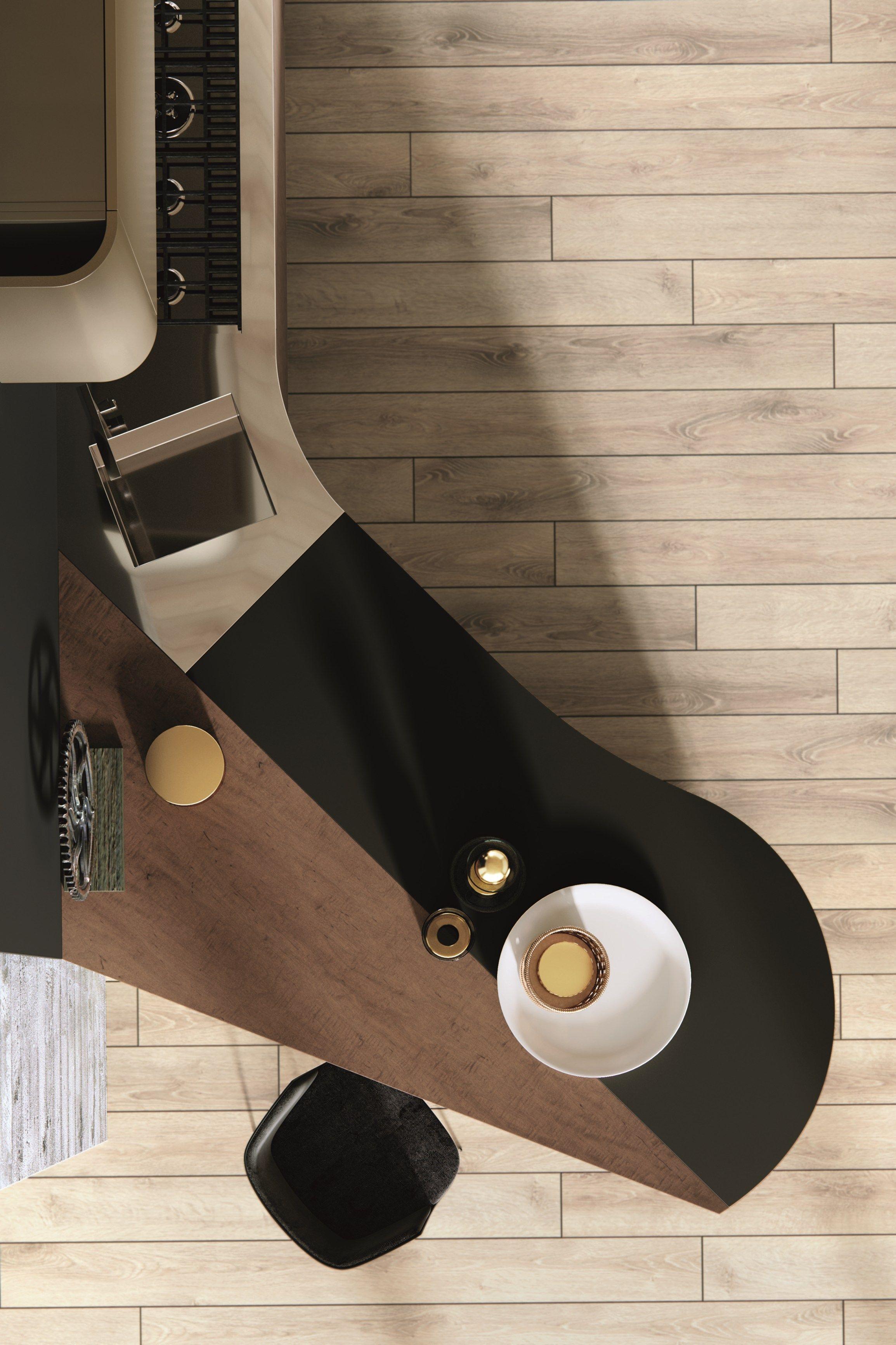 Stunning Aster Cucine Spa Photos - acrylicgiftware.us ...