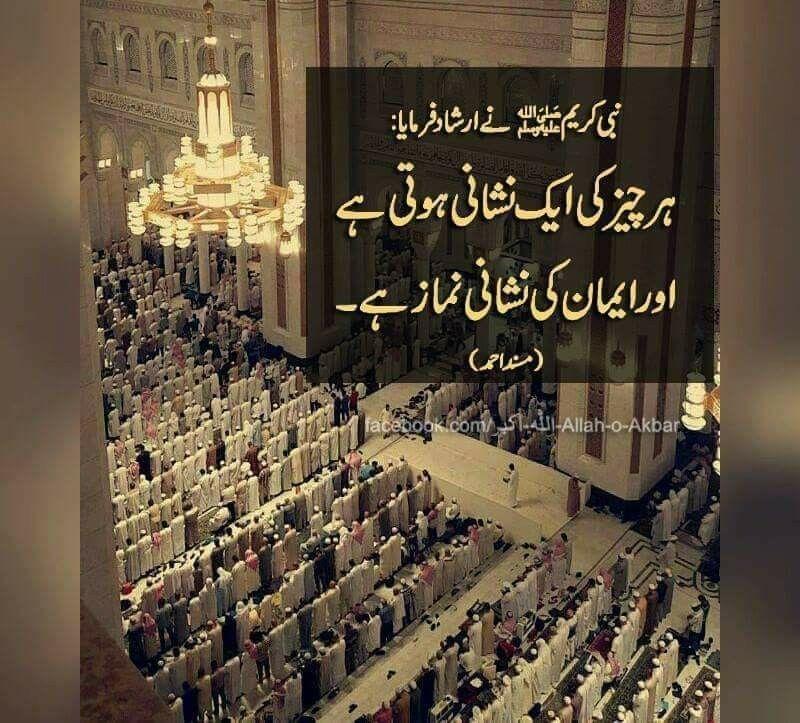 Pin By Mohammad Ibrahim On Farman E Mustafa Swt Islam Quran Islamic Teachings Islamic Quotes