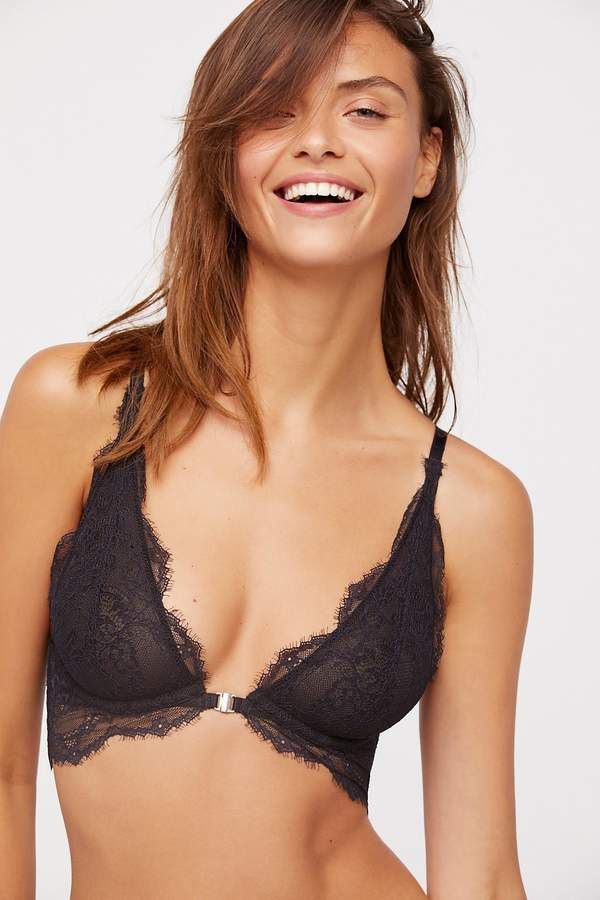 c0ce954f71e Intimately Youre So Great Underwire Bra in 2019 | Products | Bra ...
