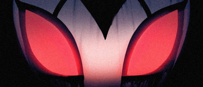 Hollow Knight Will not be at PAX Australia Due to Team