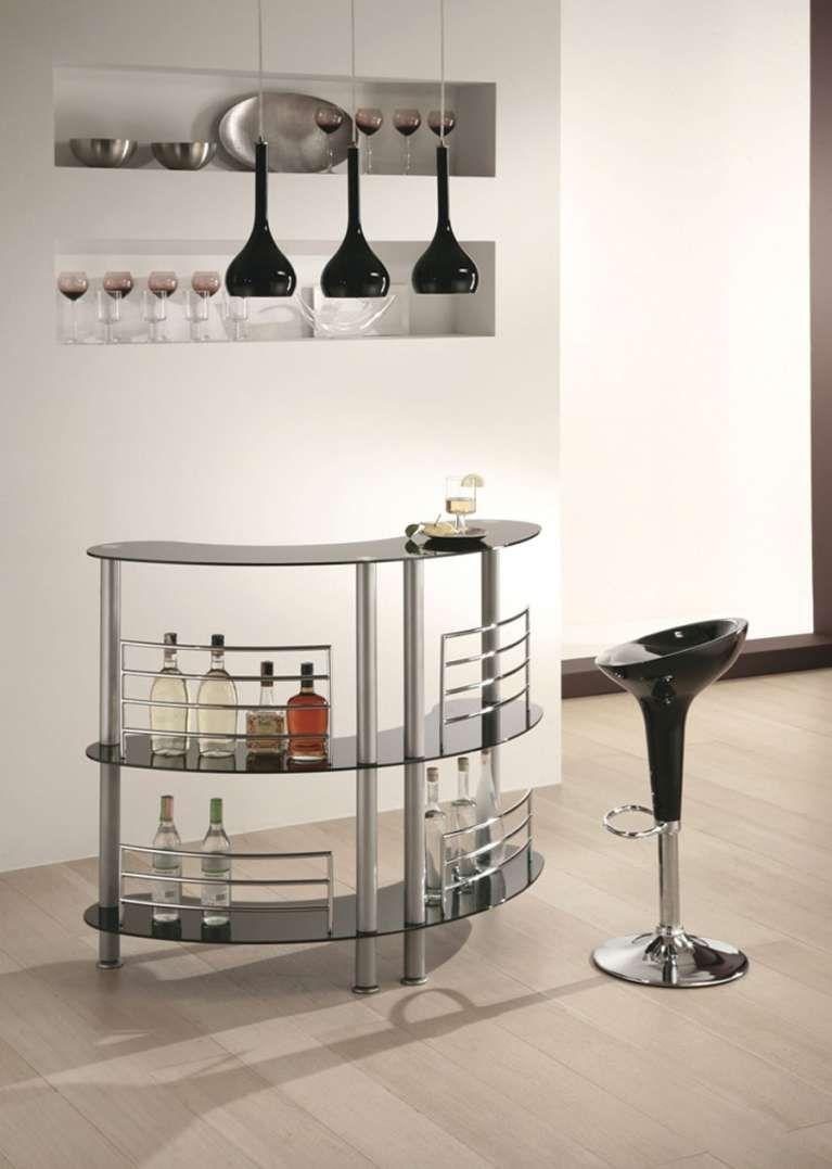 Angolo Bar Arredamento angolo bar in casa | bar in casa, bar soggiorno e angolo bar