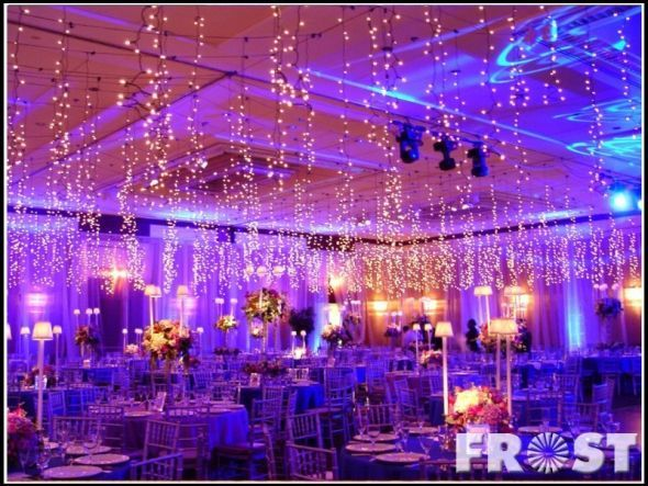 Lighting For Weddings Anyone Know Where I Can Find These Lights