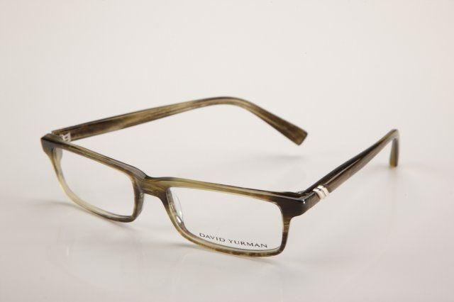 42200a3ce2124 David Yurman glasses in olive - LOVE THESE FOR MY MAN!!!!   For Him    Pinterest