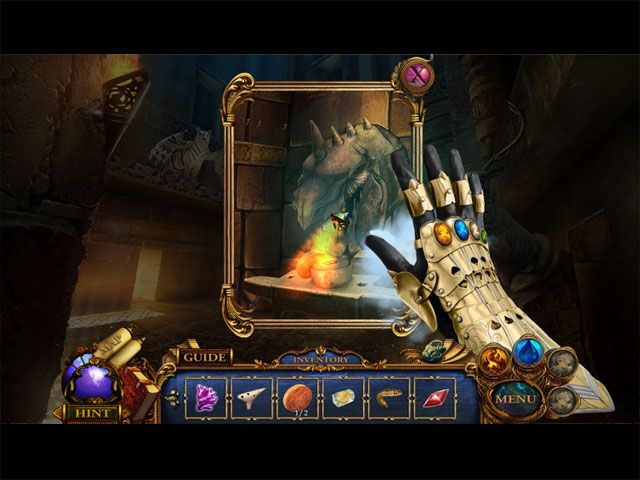 Download Mac Game - Forgotten Kingdoms: Dream of Ruin Collector's Edition: http://wholovegames.com/hidden-object-mac/forgotten-kingdoms-dream-of-ruin-collectors-edition-2.html Forgotten Kingdoms: Dream of Ruin Collector's Edition is grand and superlative PC game with tons of riddles. Those Forgotten Kingdoms: Dream of Ruin CE's mind-breakers are fun for a change.