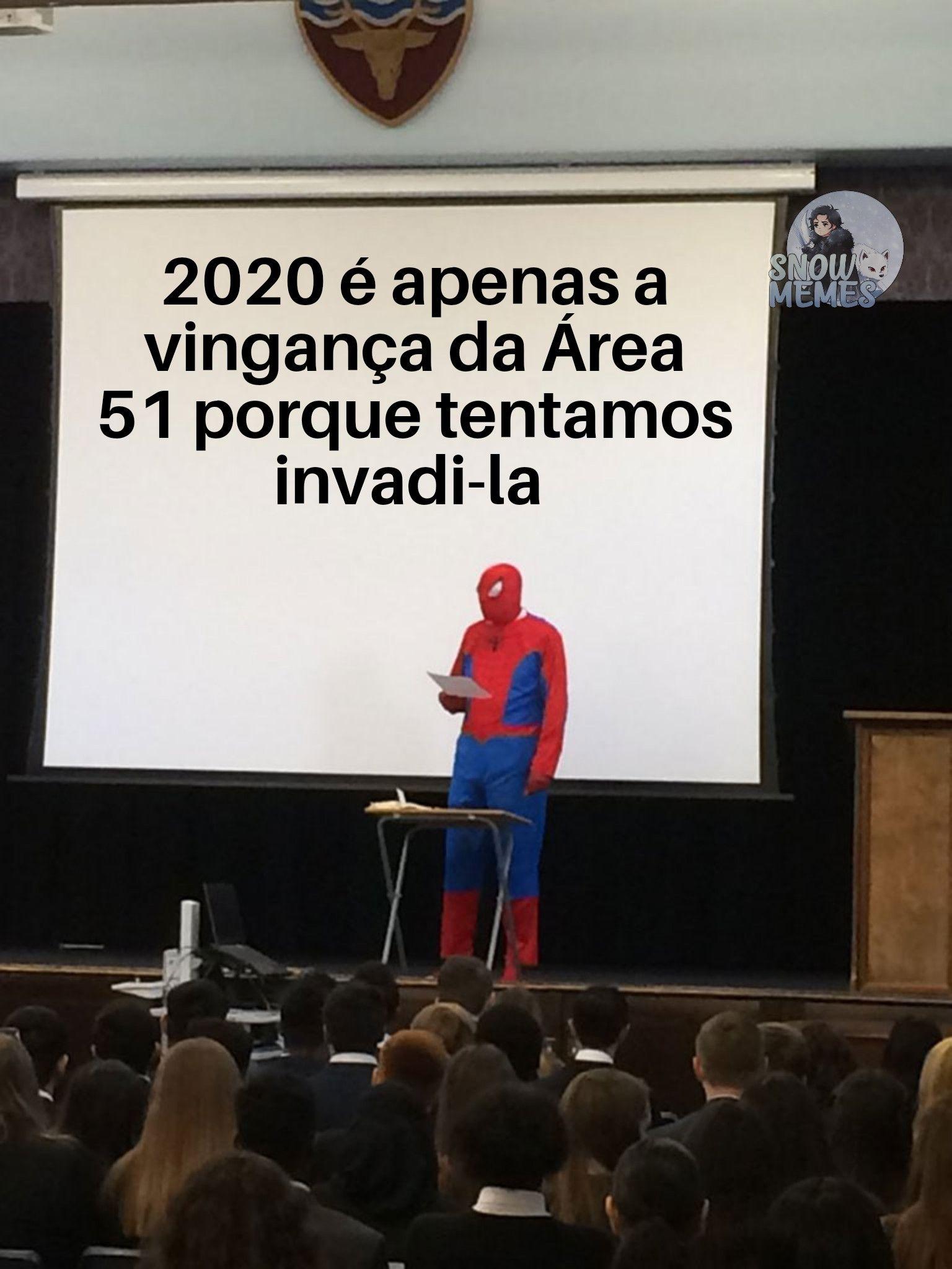 memes brasileiro in 2020 Funny memes, Funny facts, Funny