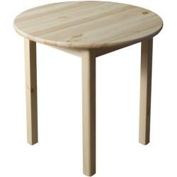 Photo of Reduced round tables