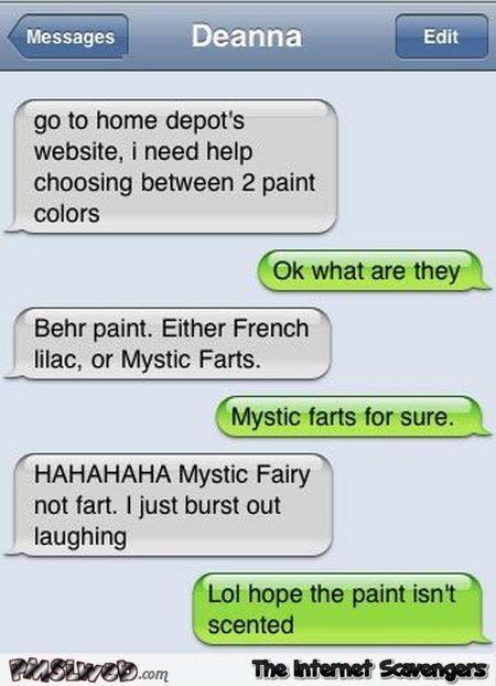 Funny Meme Text Emoticons : Funny text messages hilarious smartphone moments