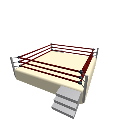 Image Result For Flashy Wrestling Ring Decorative Tray Flashy Decor
