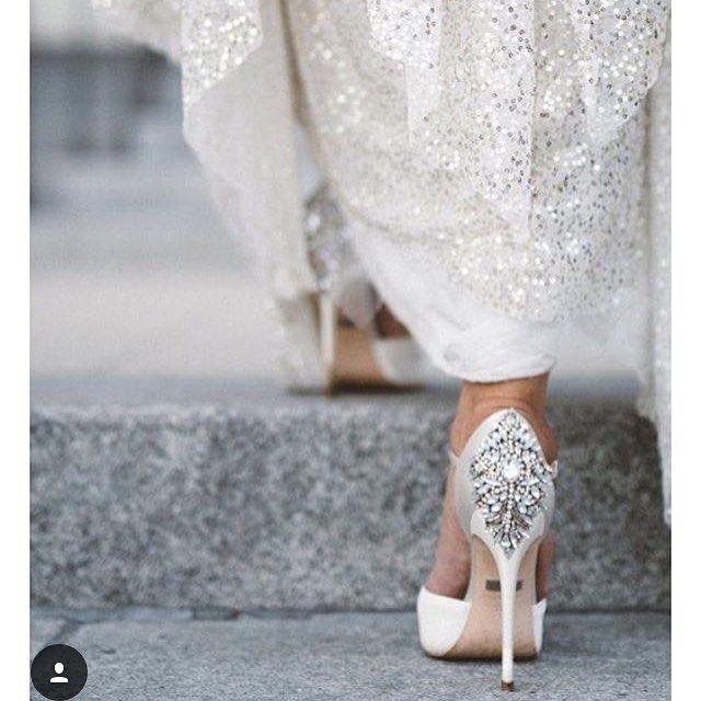 La Masía Les Casotes | Zapatos de novia #boda #zapatos ...