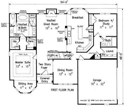 find mother in law house plans