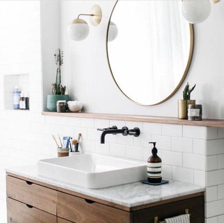 36 Gorgeous Boho Master Bathroom Design And Decor Ideas You Will