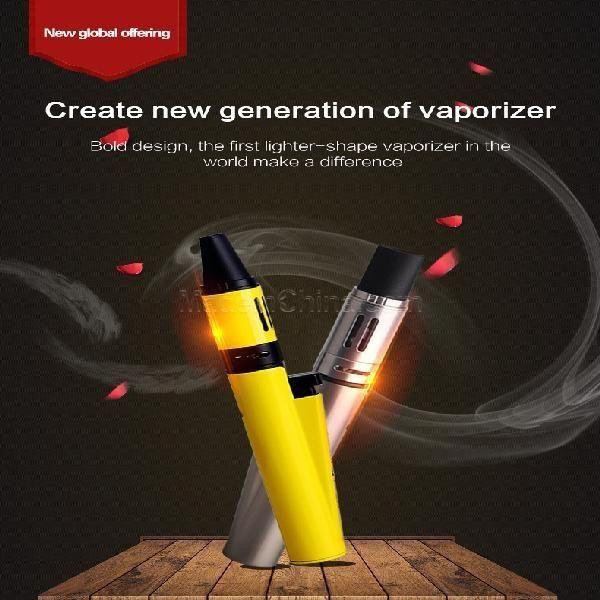 Kamry Lighter Button Electronic Cigarettes white #madeinchina #e-cigs >http://dxurl.com/RVFZ