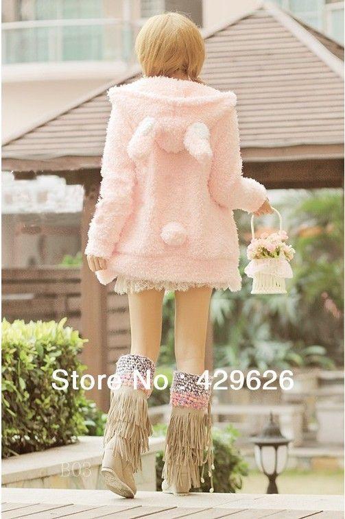 swimwear jaqueta baratos, compre casaco de cordeiro de qualidade diretamente de fornecedores chineses de jaqueta de vôo.