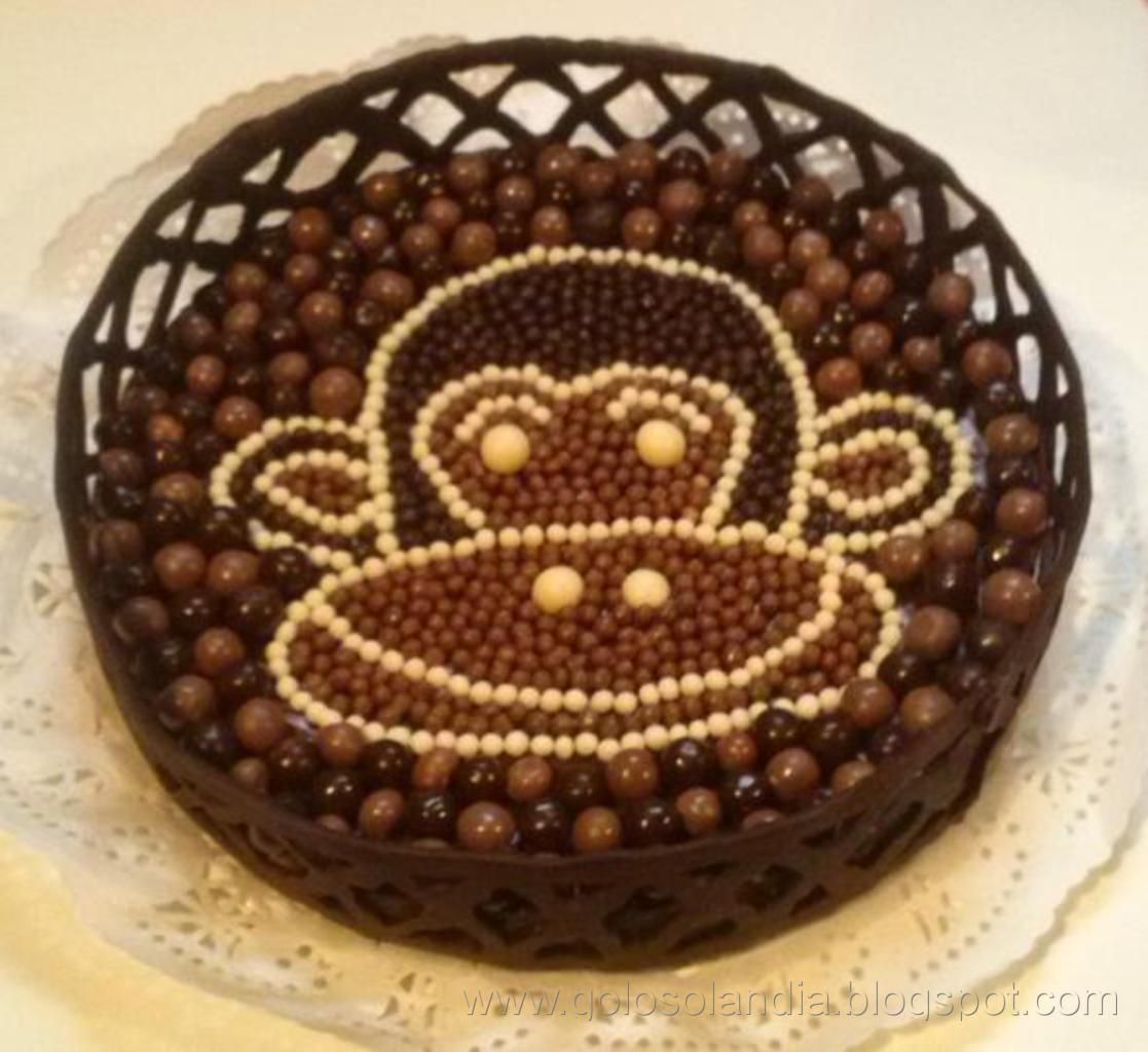 Golosolandia tartas y postres caseros tarta de chocolate y golosolandia tartas y postres caseros tarta de chocolate y natillas http forumfinder Choice Image