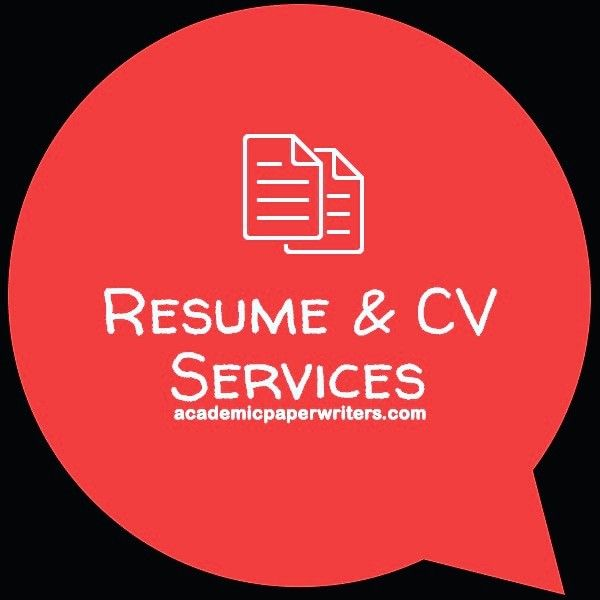 Accounting Resume Writing Services for Professionals – Job Nexus