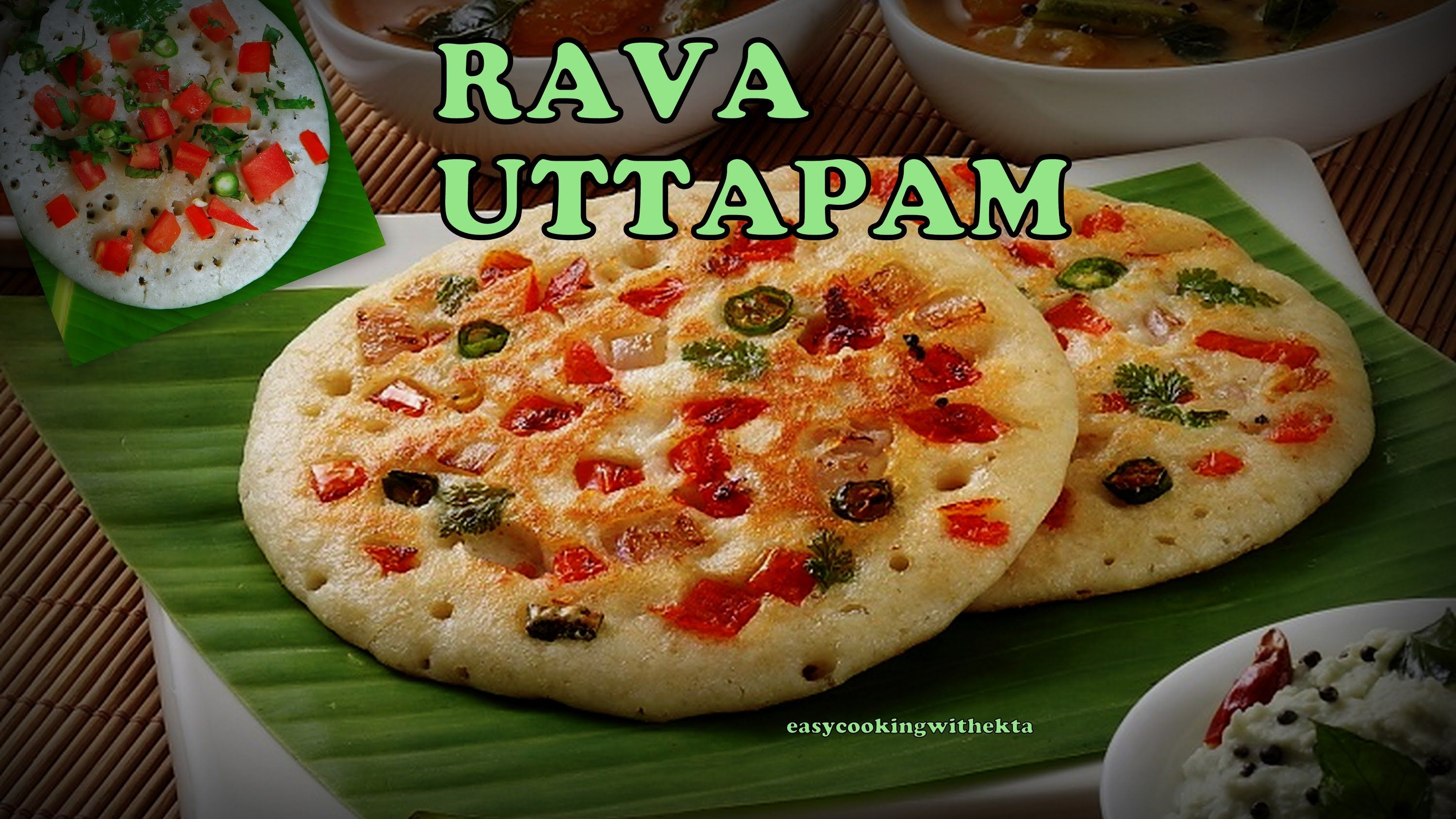 Uttapam recipe healthy indian breakfast lunch dinner recipes veg uttapam recipe healthy indian breakfast lunch dinner recipes veg rec forumfinder Gallery
