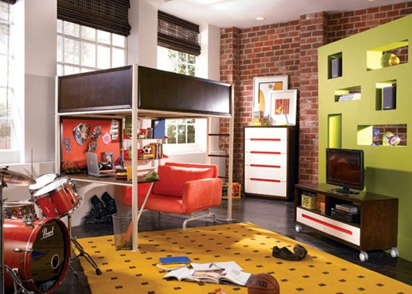 modern kids furniture chest drawers and computer laptop on pinterest bedroomdelightful galerie bachmann modular system sofa george