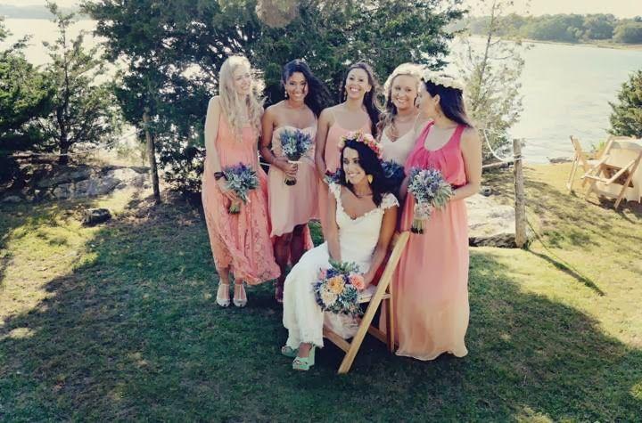 Madeleine's Daughter Blog: Meet Our Bride: Stephanie, #madeleinesdaughtermoment, #mdm, Lace, bridal gown, wedding gown