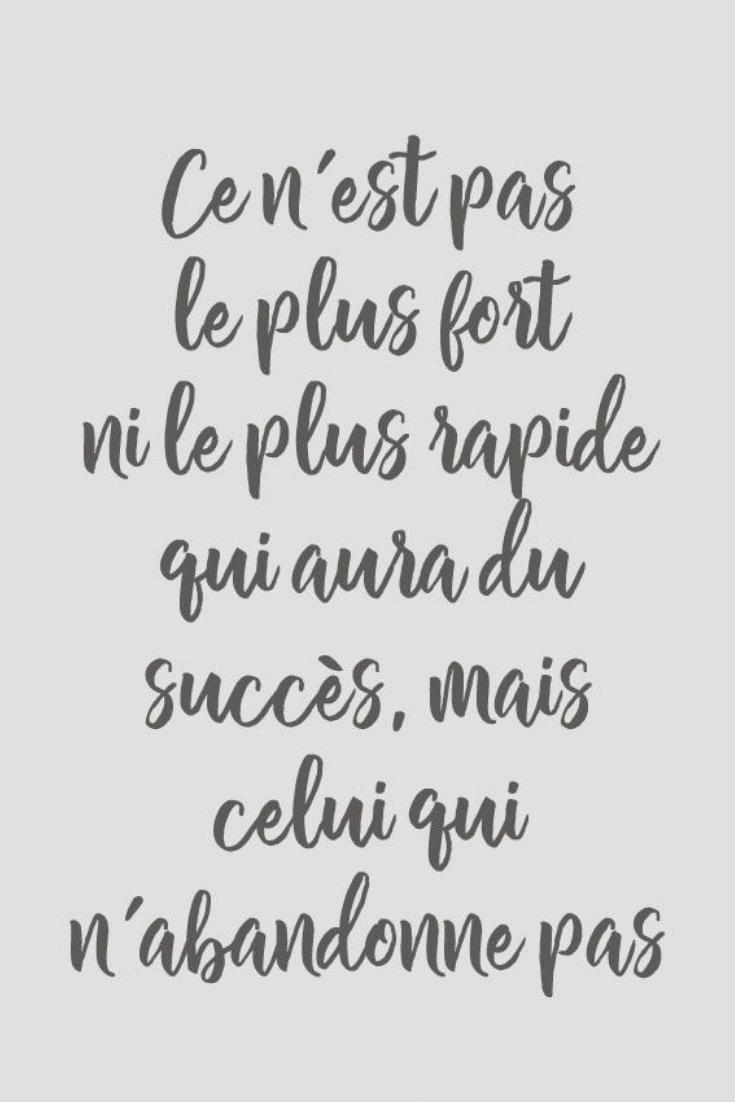 50 Citations Positives Et Inspirantes Citation De Vie