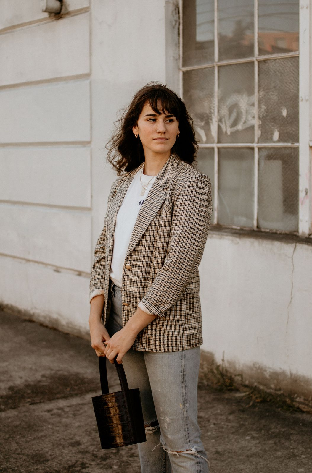 Classic Fall Look with MiaDonna   The Moptop fall fashion ...