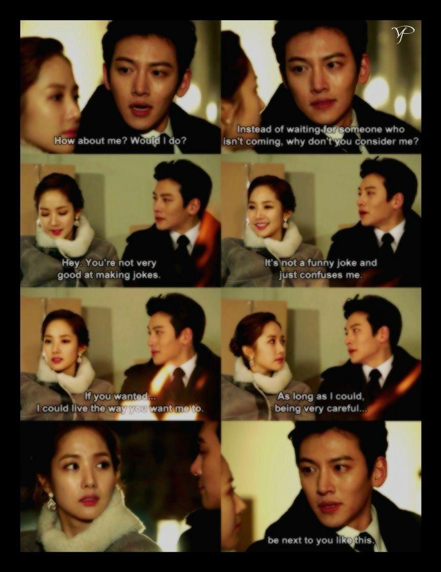The Healer Healer Kdrama Heirs Korean Drama Healer Korean
