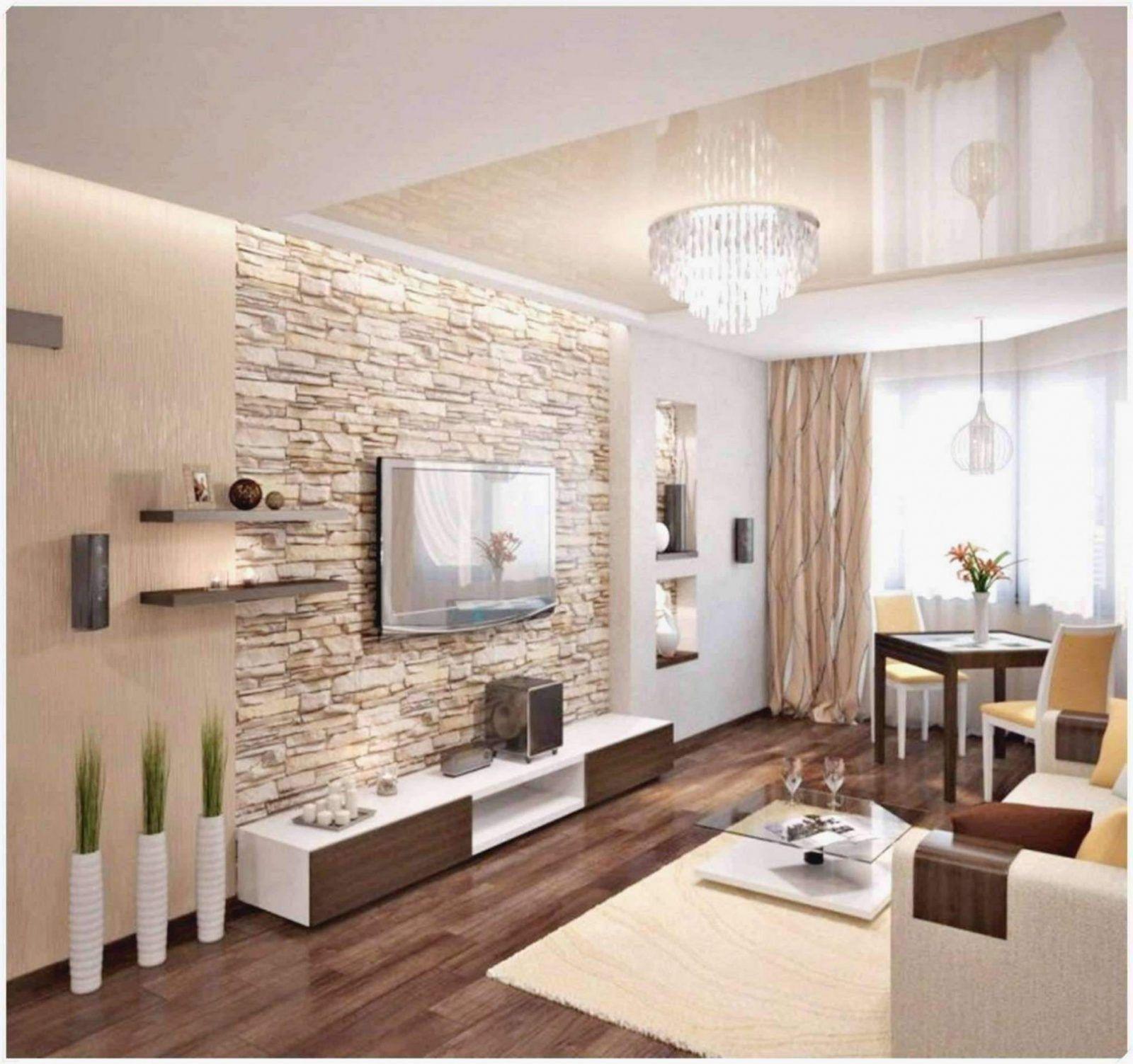 Deko Wand Wohnzimmer Frisch Luxury Dekoration Wohnzimmer von