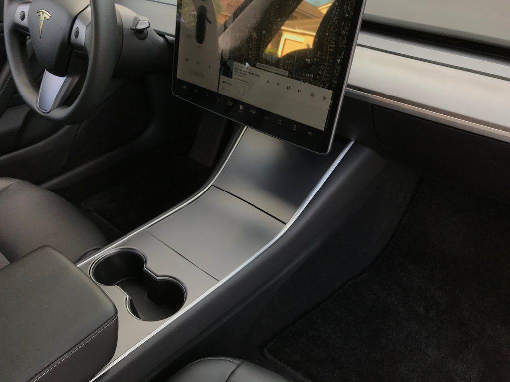 How Not To Ruin Your Tesla Model 3 Center Console X Auto Tesla Accessories Tesla Model Tesla