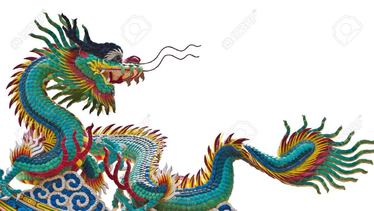 Chinese Dragon 5  Dragon  Pinterest  Chinese dragon Dragon