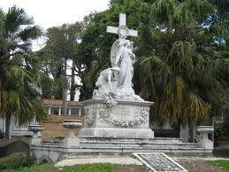 cementerio san pedro - Buscar con Google
