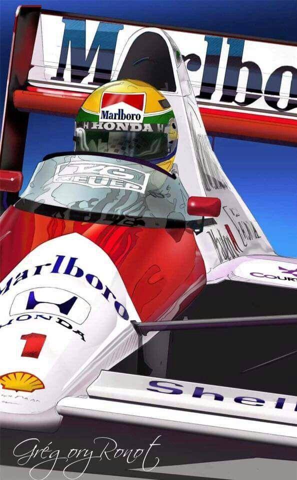 Ayrton Senna Ayrton Senna Ayrton Aryton Senna Ayrton senna hd wallpaper