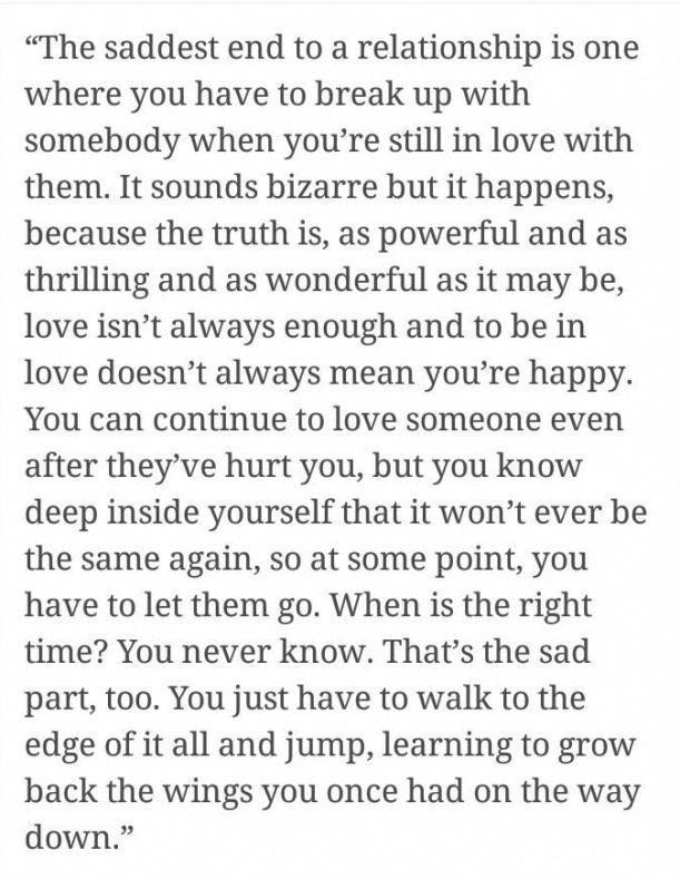 getting over a break up in 2021 | Breakup, After break up, Get over it