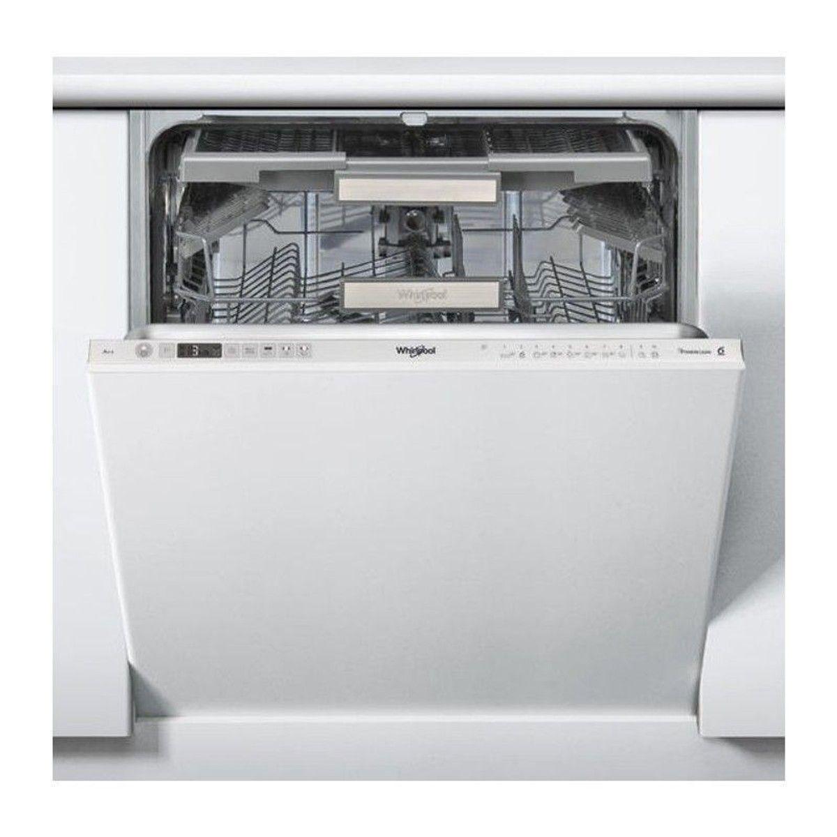 Lave Vaisselle Integrable Wkcio 3 T 123 Pef Taille Taille Unique Lave Vaisselle Lave Vaisselle Integrable Et Meilleur Lave Vaisselle