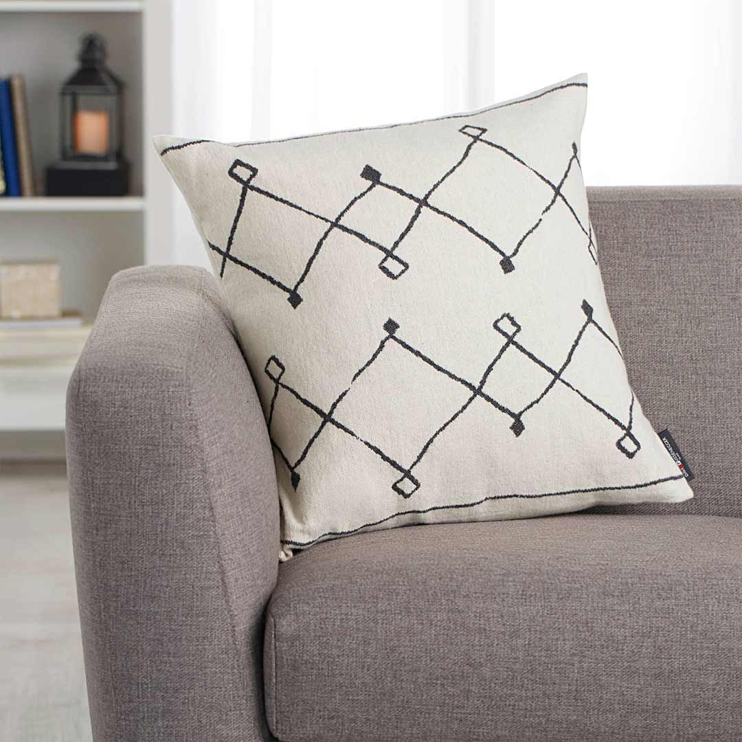 Cushions Couch For Sofas Online In Canada Simons
