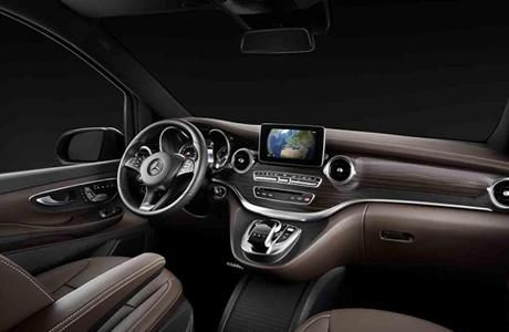 2016 Mercedes Benz Glk Release Date Changes Specs Price Mpg Convertible Colors Pictures