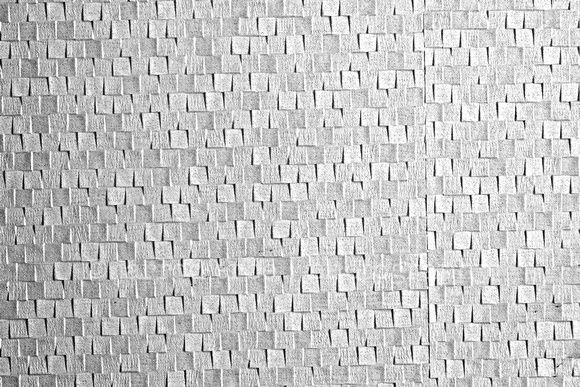 Textures Backgrounds Textured Wallpaper Background Textured Wallpaper Textured Background Textured Wall