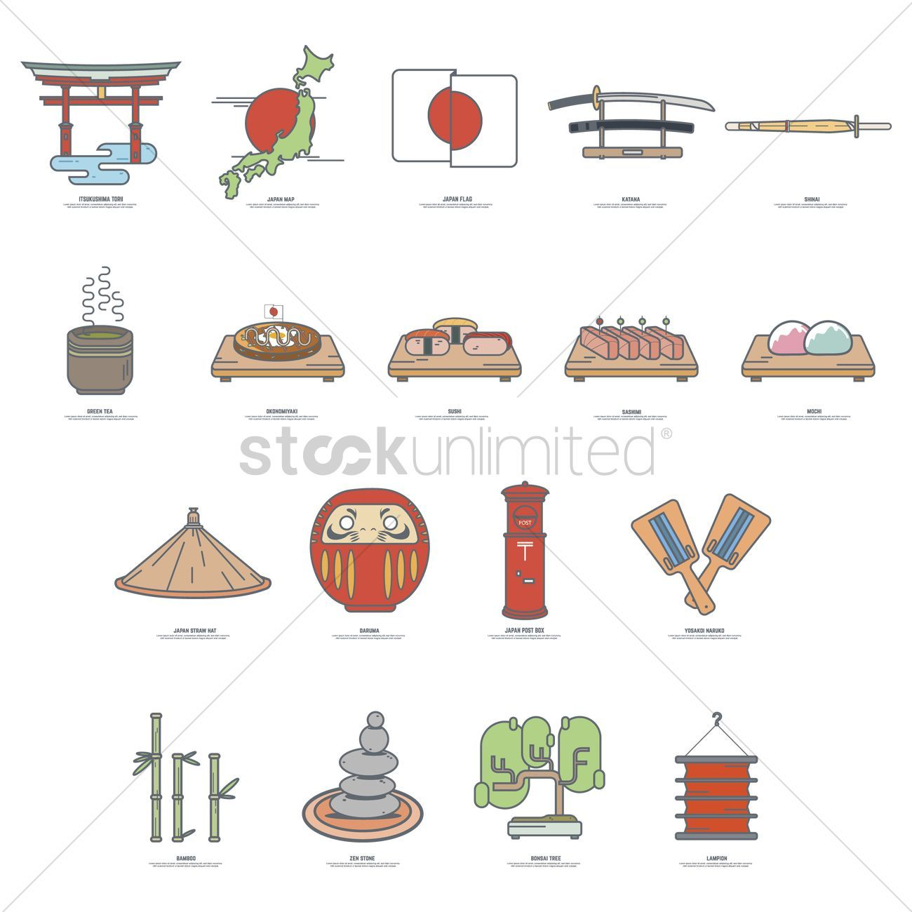You Don T Have To Be A Designer To Get Awesome Visuals Art Logo Clip Art Illustration Design
