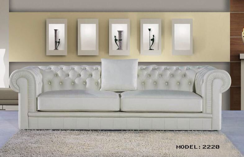 chesterfield sofa furniture